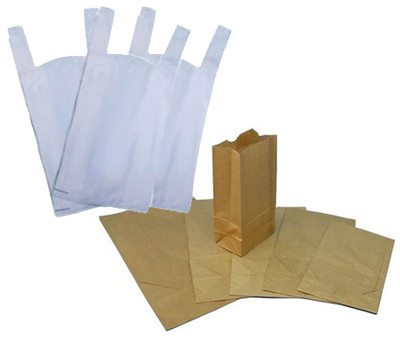 bolsa-de-plastico-o-bolsa-de-papel-eleccion