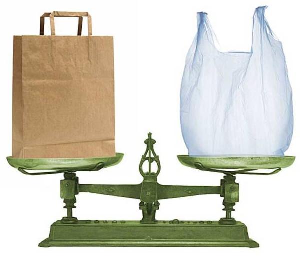 bolsa-de-plastico-o-bolsa-de-papel-medio-ambiente