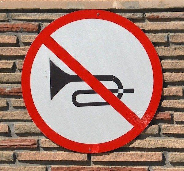 contaminacion-acustica-automoviles-silenciosos
