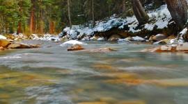 Contaminación del agua por fármacos