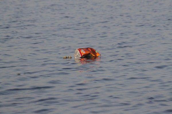 contaminacion-de-los-mares-y-oceanos