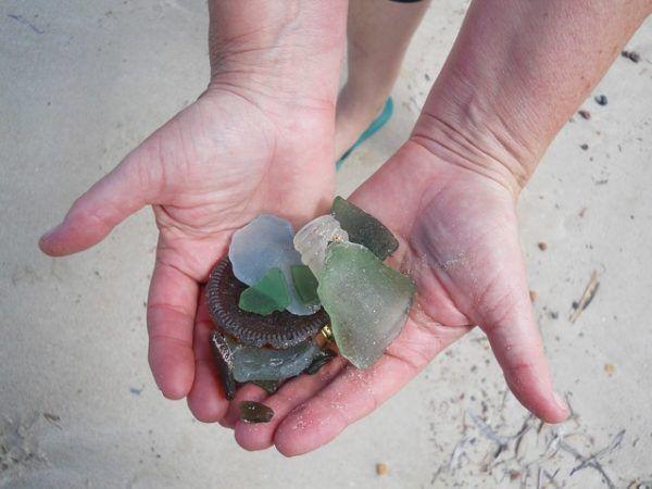 materiales-que-contaminan-los-oceanos
