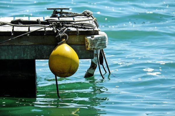 plastico-ecologico-biodegradable-en-oceanos