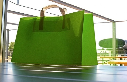 Bolsas-de-mercado-con-plastico-biodegradable