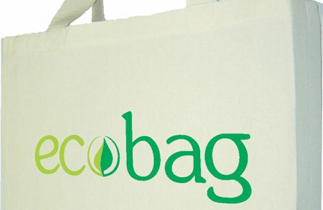 La lucha contra las bolsas de plástico en el mundo