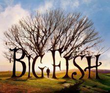 Árboles famosos en la literatura y el cine