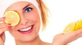 La cosmética y la ecología
