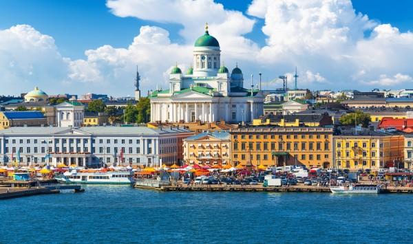 las-ciudades-mas-limpias-del-mundo-helsinki