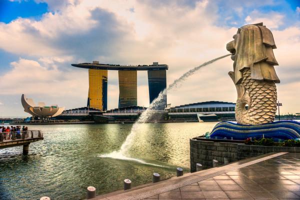 las-ciudades-mas-limpias-del-mundo-singapur