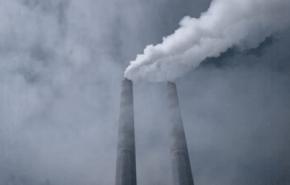 España aumenta un 52% sus emisiones de gases de efecto invernadero