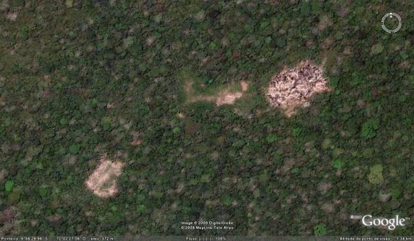 el-problema-de-la-tala-ilegal-en-brasil-imagen-de-google-view