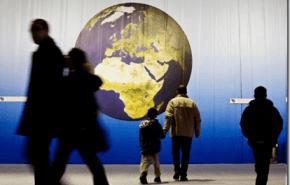 Desunión en la Unión Europea durante la Convención sobre Cambio Climático