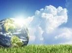 Día de la Tierra, ¿cómo celebrarlo?
