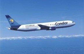 Hacer vuelos más directos supondrá menos emisiones