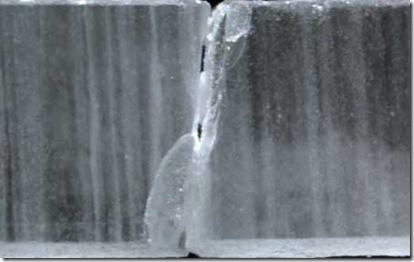 grietasglaciar