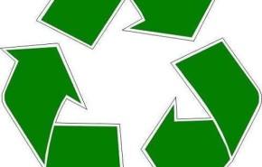Día Mundial del Reciclaje, ¿cómo celebrarlo?