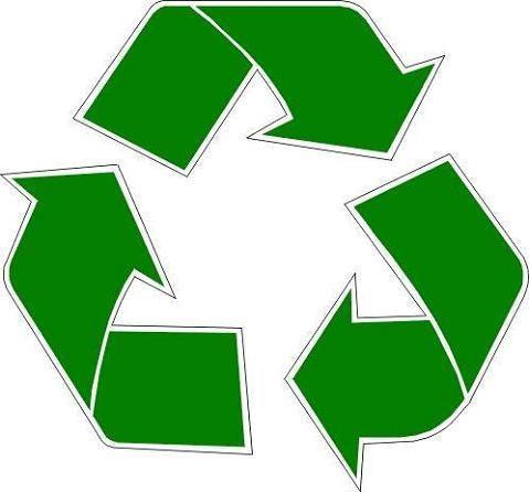Como cuidar el medio ambiente?