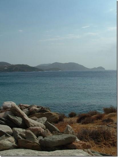 MediterraneoGibraltar