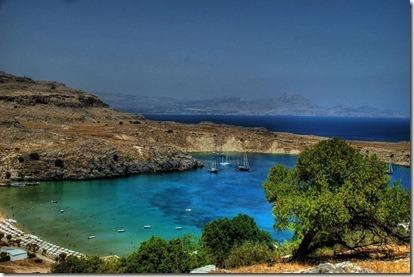 MediterraneoGrecia