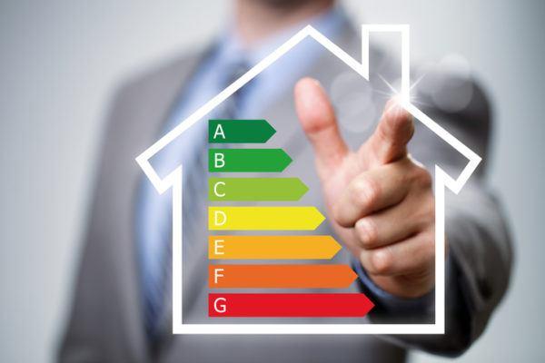 Ahorrar energia consejos consumo responsable
