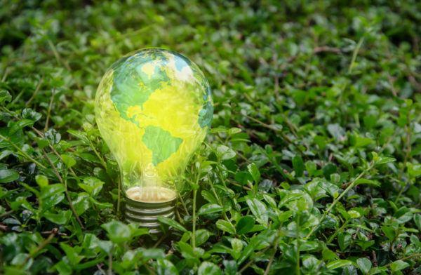 Ahorrar energia consejos para ahorrar energia y proteger el medio ambiente