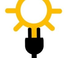 Ahorrar energía: consejos para ahorrar energía y proteger el medio ambiente