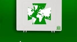 Día del medio ambiente 2014