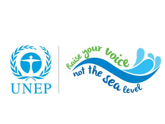dia-del-medio-ambiente-2014-lema-alza-tu-voz-no-el-nivel-del-mar