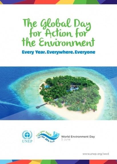 dia-del-medio-ambiente-2014