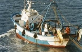 Elena Espinosa defiende la lucha contra la pesca ilegal