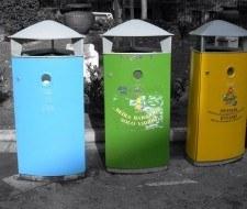 Cómo reciclar muy bien