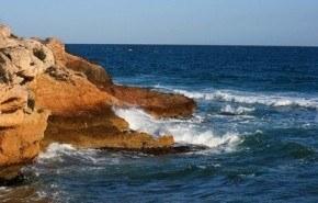 Sigue activa la alerta del Plan de Contaminación Marina en Tarragona
