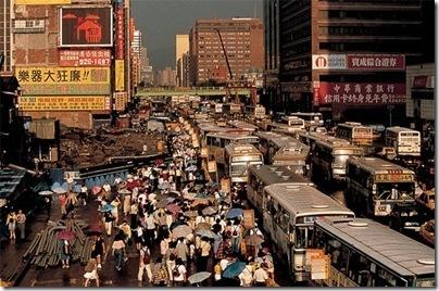 contaminacion-acustica-ciudades