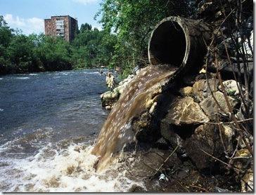 contaminacion-del-agua_1