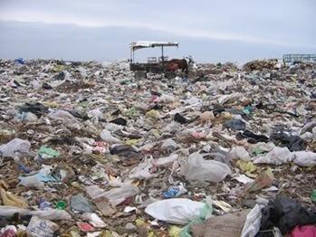 contaminaciondelsuelo-3.jpg