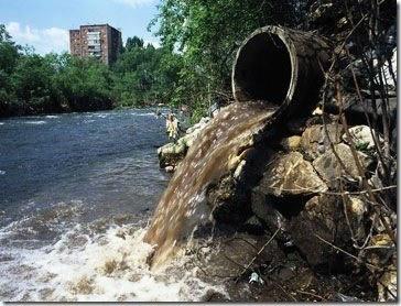 contaminacion-rios_3
