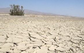 Turkmenistán quiere hacer ecológico su desierto con un lago artificial