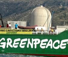 GreenPeace, historia y situación actual de una organización ecologista
