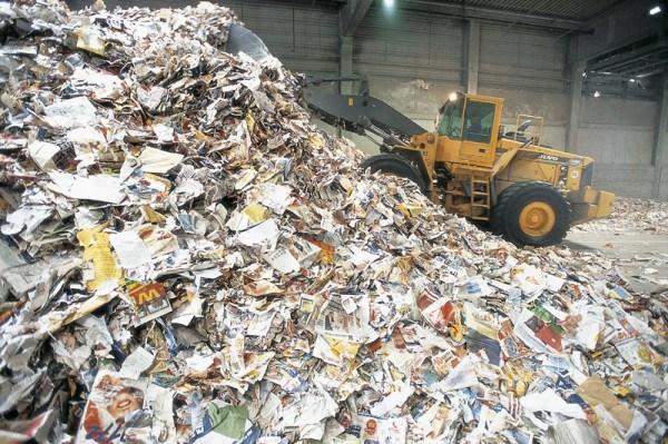waste management in la palma essay Eventbrite - compliance solutions occupational trainers, inc presents dot hazmat transportation in la palma, ca - monday, march 12, 2018 in la palma, ca find event.