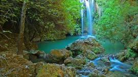 ¿Por qué hay contaminación en los ríos? Cómo se produce y cómo evitarla