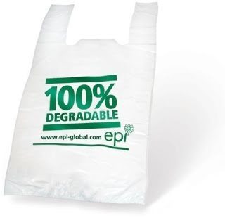 bolsa_biodegradable