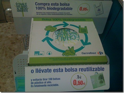 bolsasbiodegradables