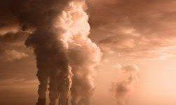 ¿Cuáles son las consecuencias del calentamiento global?