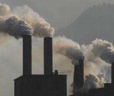 Cambio Climatico | Causas