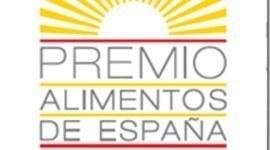 Logros del Ministerio de Medio Ambiente de España