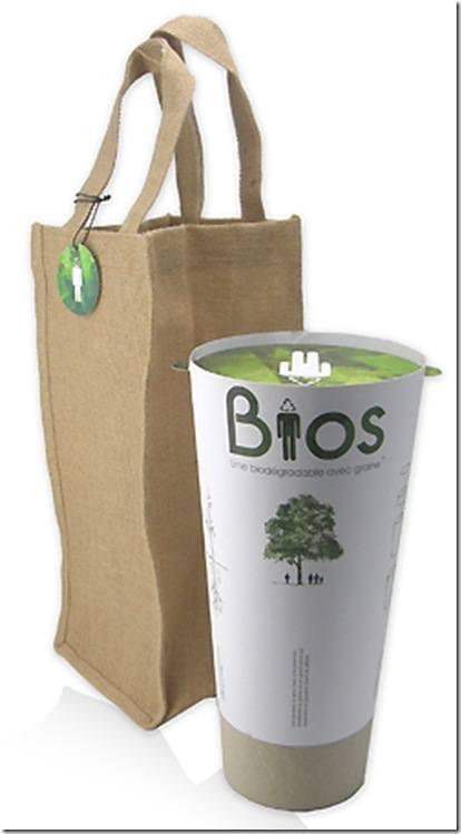 urne_biodegradab