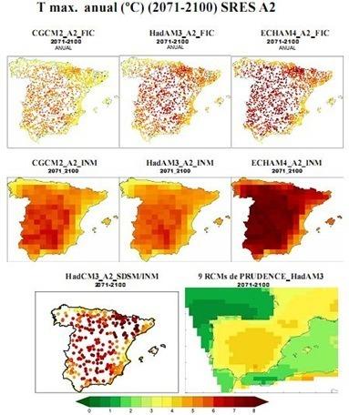 calentamiento-global-espana