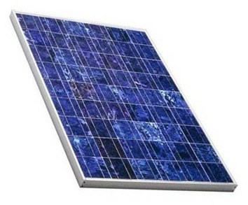 como-funciona-panel-solar