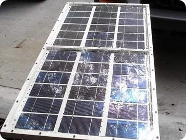 construir-paneles-solar-casero