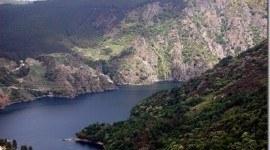 Grupos ecologistas se unen a la comisión del Consejo Nacional del Agua